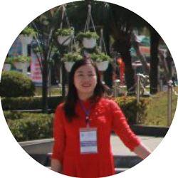 Nguyễn Thị Thuận